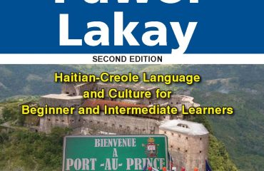 Pawòl Lakay